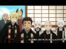 Ao no Exorcist ТВ 2 12 серия END русская озвучка AniStar Team  Синий Экзорцист 2 сезон 12