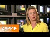 Digitaler Wahlkampf und Spione beim NWDR  (ZAPP vom 17.5.2017)