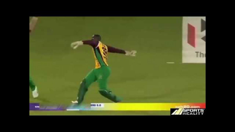 Best Destructive Pace Bowling in Cricket ● Stumps Broken ● Stumps Flying in Air ●wickets