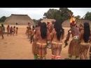 Мамамба Хару Мамба Рум - Индейский танец ( ремикс )