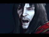 Castlevania Lords of Shadow 2 — Трейлер VGA 2012 (HD)