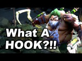 ALLIANCE vs AD FINEM - WHAT A HOOK!!! - StarSeries 3 Dota 2