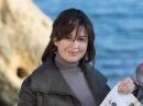 Любовь и море, мелодрама, смотреть онлайн анонс 15 января 2017 на канале Россия 1