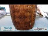 Аквапринт от ЗипО пленка для иммерсионной печати дерево ДК1