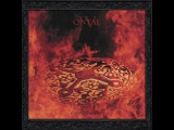 Qntal - Indiscrete