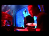Red Snapper - Mountains and Valleys live