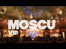 Moscú VIP Rusia 15