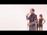 Anton Markus - Где-то там (official video)