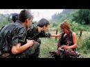 Војска Републике Српске улази у Сребреницу 1995