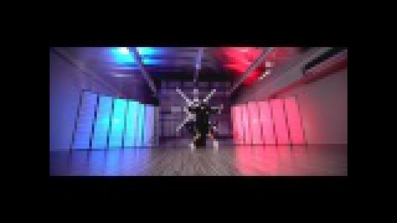 @machinegunkelly World Series by Jawn Ha (freestyle) | Kinjaz