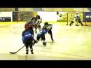 Ледовая арена Олимп. Детский турнир по хоккею Юный хоккеист