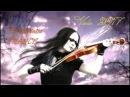 New BEST Progressive PsyTrance MIX - Violin 2017 [Лучший прогрессив Psy транс]