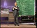 Алексей Ледяев Парадигма совести часть 1