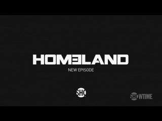 Родина | Сезон 6 серия 9 | Preview