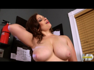 Catalina taylor порно актриса anal