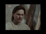Цена лжи - трейлер - Pay for the lies - trailer