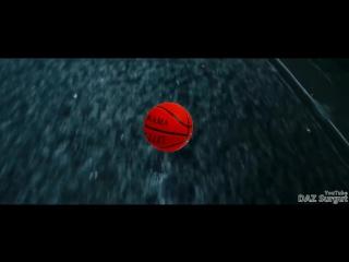 Кама Пуля в трейлере фильма - Оно