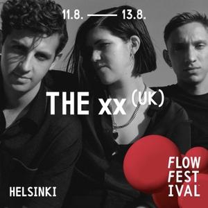 Скачать альбом — the xx () — music 7s.
