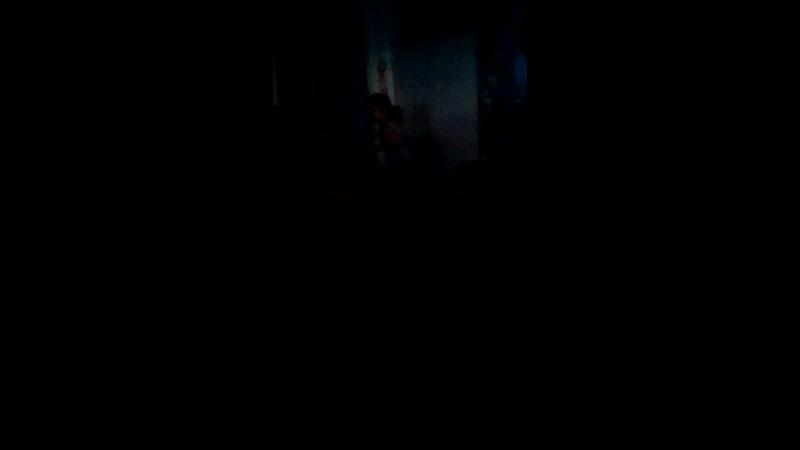 Потап и Настя У нас на районе танец моей Вероники смотреть до конца ржака