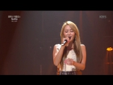 VIDEO 170722 Hyolyn x Jessi - Diamonds (song.Rihanna) @ Yu Huiyeol's Sketchbook