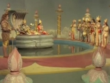 Yashoda Krishna (1975) telugu full movie  Яшода и Кришна. без перевода
