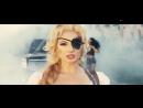 Kween-T & Bella Moore ft. Dj Atom- Еркек болсан дәлелде!, 2016