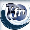 BFM Радио (Brooklyn FM)