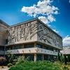 Факультет Кібернетики КНУ ім.Т.Шевченка