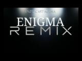 Enigma - Mea Culpa (Remix classic Enzo Cartagena)_low