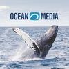 Ocean Media   Океан и всё, что с ним связано!