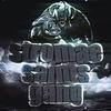 Stromae Saints Gang / GHETTO/GTA/SAMP/ARP/DRP