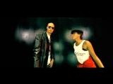 Bomfunk MC's - Something going on