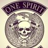 Мотоклуб ONE SPIRIT Brotherhood