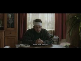 Mandarinebi - მანდარინები სრული ფილმი 2013