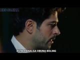 BeKXan unutaman _ БеКХан унутаман (uzbek klip 2017)