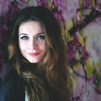Инна Деркачёва