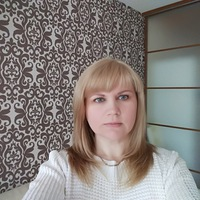Ольга Казарова