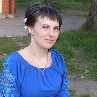 Polina Emelyanovich