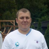 Александр Околовский