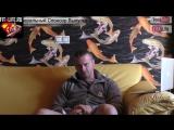 Денис Борисов о мотивации