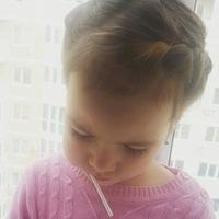 Наталья Бокк