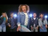KIDZ BOP Kids - Send My Love (Adele Cover) США