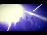 Арслан Тёмный - Мы танцуем это так...