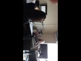 Группа Пилот в гостях на радио DFM 101,9 FM Находка и радио Мир 90,9  FM Владивосток