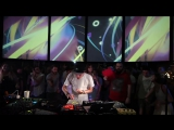 Mujuice Boiler Room Moscow Live Set