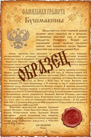 Заказать фамильный диплом в новосибирске магистерская работа на тему типология политической культуры