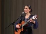 Светлана Копылова - Баллада о матери (41-й)