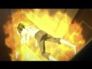 Hitori no Shita: The Outcast  Один из отвергнутых: Изгой - 8 серия | Sharon & Silv [AniLibria.Tv]
