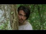 10_ Ястреб и голубка  Il falco e la colomba (2009) (перевод Rapunzel, субтитры Lady Blue Moon)
