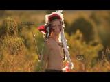 Leo Rojas - Der Letzte Mohikaner